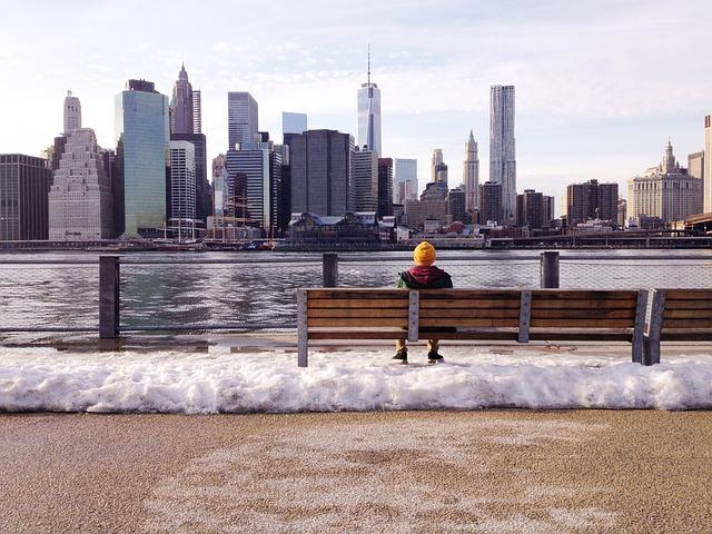 new-york-city-336503_640