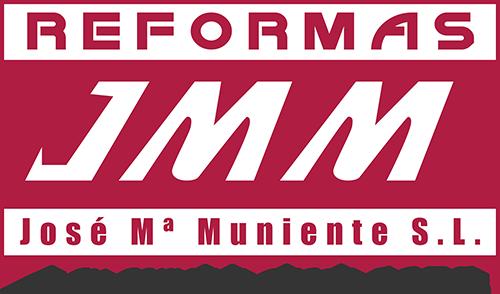 Reformas Integrales en Zaragoza | JMM