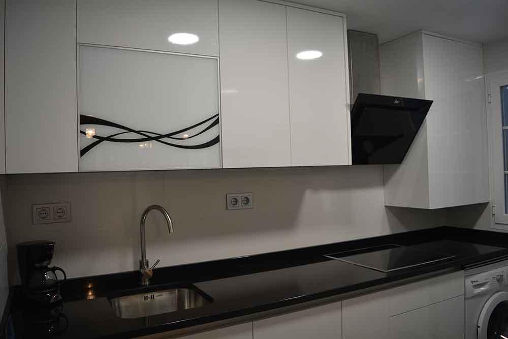 Tipos de aparatos de aire acondicionado Zaragoza
